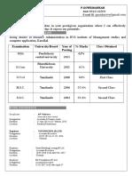 P.GOWRISANKAR_128152745.doc