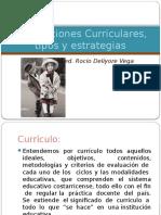 adecuacionescurricularestiposyestrategias-140816095257-phpapp01.pptx