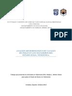 2012000000663.pdf