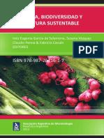PUBLICACION-TIRBAS-2013.pdf