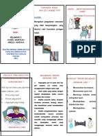 Leaflet Nyeri.doc