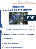 Gestion de Production (1)
