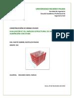 Evaluacion 03 Obras Civiles