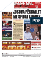 ALBANIANMAIL_nr135