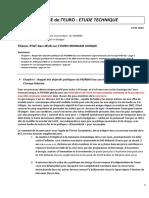 d4239fa3.Etude Sortie Euro Du Cap Eco 15-01-2014 b. Monot