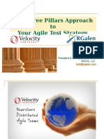 3 Pillars Drivingagiletestingstrategyv4 Velocitypartners 150322175445 Conversion Gate01