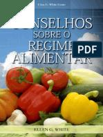 Conselhos sobre o Regime Alimentar.pdf