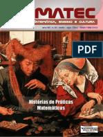 Rematec_ano16maioagos2014