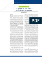 gabriela villalba investigacion.pdf