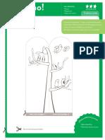Arbol-con-pájaros.pdf