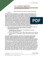task 1 part e planning commentary mf