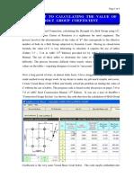 Instantaneous Center of Rotation Method.pdf
