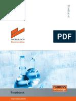 vbc_bioethanol_technology_en.pdf