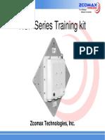 RCP Series Training Kit
