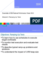 Ess Rpt 09 Ramping Up Tests