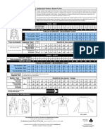 2793.pdf