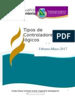 tiposPLC