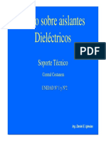Materiales aislantes dieléctricos.pdf