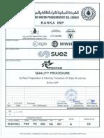 B-001032-PRF-PE-000-SG-001-A