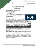 Caso n 220-2016 - Providencia 1