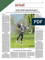 11_Saisonabschluss-Bericht