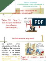 Thème 211- Etape 3- une spécialisation dyanmique et construite.ppt