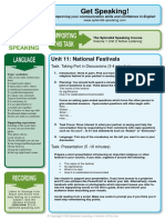 National Festivals.pdf