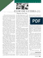 CULT_43_-_Cecília_Meireles.pdf
