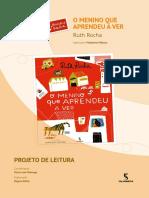 ROTEIRO DE DISCUSSÃO.pdf
