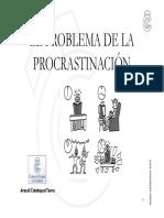 PROCRASTINACION_DIAPOSITIVAS