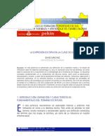 La expresión escrita en la clase de ELE (sanchez).pdf