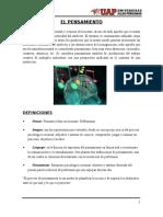 PSICOLOGIA EL PENSAMIENTO.docx