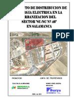 PU_SUNC46_PRELECTRICO_AD-1.pdf