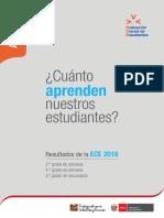 DRE Ayacucho 2016 1