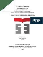 Laporan_Praktikum_Dasar_Komputer_Daskom.pdf