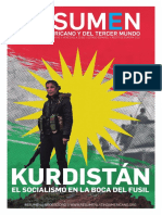 279595107-RL-Kurdistan.pdf