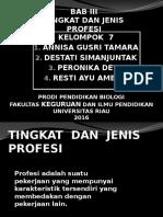 BAB III PPG FIX.pptx