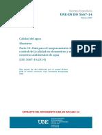 UNE EN ISO 5667-14-2017.pdf
