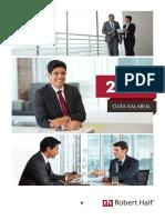 Robert-Half-Chile_Guia-Salarial-2016.pdf