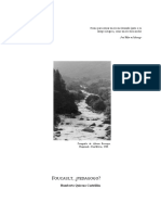 Dialnet-MichelFoucaultPedagogo-2556993