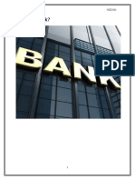 indian banking system_293532942.docx