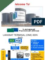 Company Intro Langsat Terminal Edited