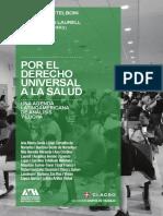Derecho Universal a La Salud (1)
