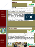 02 ECOLOGIA.pptx