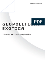 [Dibyesh_Anand]_Geopolitical_Exotica_Tibet_in_West.pdf