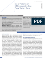 jurnal IPD 1