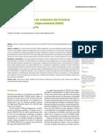 AA. VV. Validación de la Escala de Evaluación del TDAH.pdf