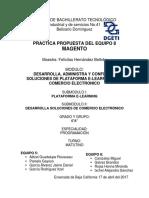EQUIPO8_MAGENTO