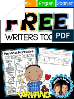 writersworkshop