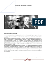 escuelas-del-pensamiento-economico.doc